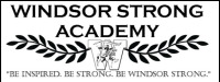 Windsor Strong Academy